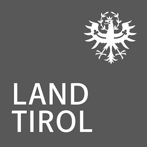 Kunde Land Tirol continuus Ute Mariacher