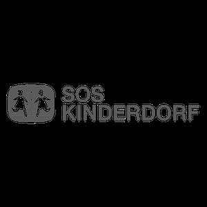 Kunde SOS KD continuus Ute Mariacher