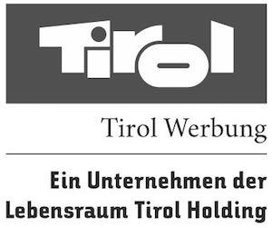 Kunde Tirol Werbung continuus Ute Mariacher
