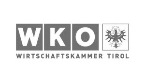 Kunde WKO continuus Ute Mariacher