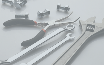 Werkzeuge machen keine Meister