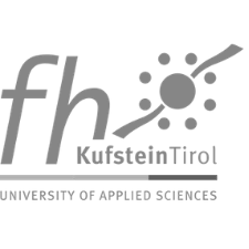 Partner FH Kufstein continuus Ute Mariacher